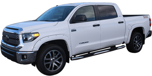 2018 Toyota Tundra vs The Competition at Roseville Toyota